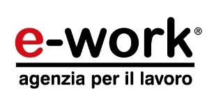 CAMERIERE DI SALA in E-Work - GrabJobs