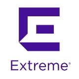 Logo of Extreme Networks hiring for jobs in Canada on GrabJobs