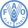 Logo of Fao hiring for jobs in Thailand on GrabJobs