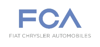Logo of Fca hiring for jobs in Canada on GrabJobs