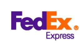 Fedex Express Apac
