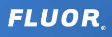 Logo of Buildzoom hiring for jobs in Philippines on GrabJobs
