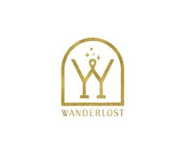 Wanderlost Lounge