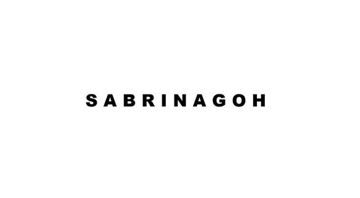 Logo of Sabrina Goh hiring for jobs in Singapore on GrabJobs