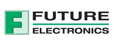 Logo of Future Electronics hiring for jobs in Canada on GrabJobs
