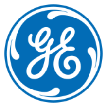 Logo of General Electric hiring for jobs in Canada on GrabJobs