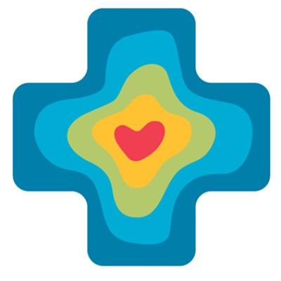 Logo of Geneva Healthcare hiring for jobs in New Zealand on GrabJobs