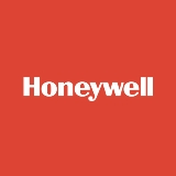 Logo of Honeywell hiring for jobs in Malaysia on GrabJobs
