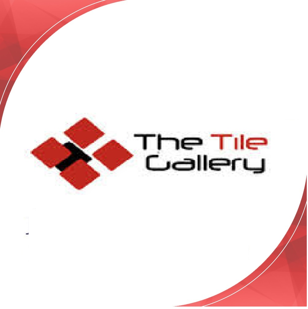 Logo of The Tile Gallery hiring for jobs in Philippines on GrabJobs