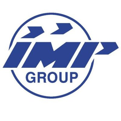 Logo of Imp Group Limited, Aerospace Division hiring for jobs in Canada on GrabJobs