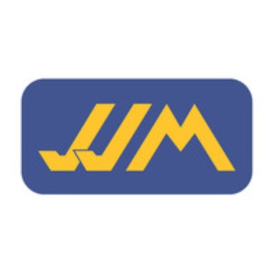 Logo of Jjm Construction hiring for jobs in Canada on GrabJobs