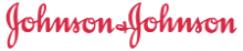 Logo of Johnson & Johnson Family Of Companies hiring for jobs in Canada on GrabJobs