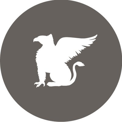 Logo of Jw Marriott The Rosseau Muskoka Resort & Spa hiring for jobs in Canada on GrabJobs