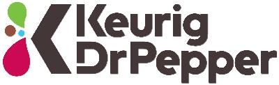 Logo of Keurig Dr Pepper Inc. hiring for jobs in Canada on GrabJobs