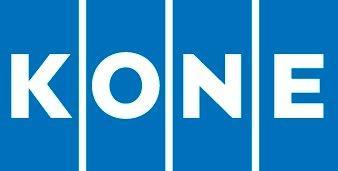 Logo of Kone Ab hiring for jobs in Malaysia on GrabJobs