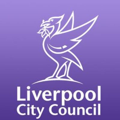 Liverpool City Council Uk Careers Full Time Jobs Part Time Jobs In Uk