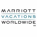 Logo of Marriott Vacations Worldwide hiring for jobs in Indonesia on GrabJobs