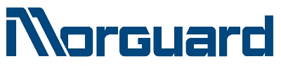 Logo of Morguard hiring for jobs in Canada on GrabJobs