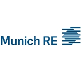 Logo of Munich Re hiring for jobs in Canada on GrabJobs