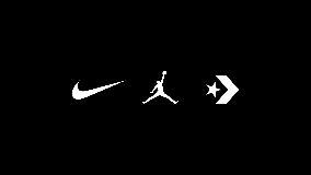Por favor mira Novia Nosotros mismos  Nike Direct Digital Commerce Site Merch Specialist at Nike | GrabJobs