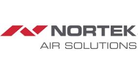 Logo of Nortek Air Solutions hiring for jobs in Canada on GrabJobs