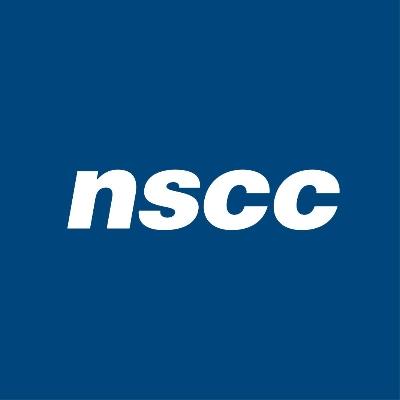 Logo of Nova Scotia Community College hiring for jobs in Canada on GrabJobs