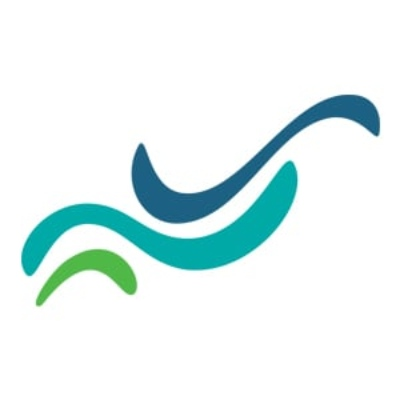 Logo of Nova Scotia Health Authority hiring for jobs in Canada on GrabJobs