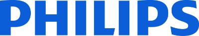 Logo of Philips hiring for jobs in Malaysia on GrabJobs
