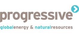 Logo of Progressive Global Energy hiring for jobs in Oman on GrabJobs