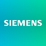 Logo of P.T. Siemens Indonesia hiring for jobs in Indonesia on GrabJobs