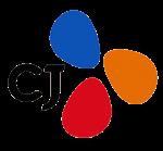 Logo of Reeracoen Indonesia hiring for jobs in Indonesia on GrabJobs
