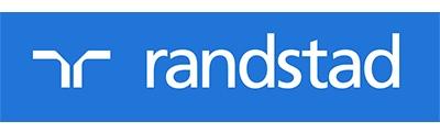 Logo of Agensi Pekerjaan Ideal Reliance hiring for jobs in Malaysia on GrabJobs