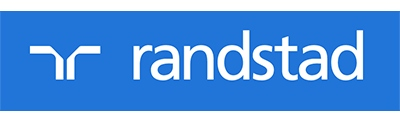 Logo of Randstad Ab hiring for jobs in Sweden on GrabJobs