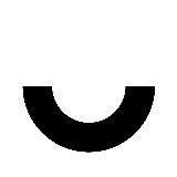 Logo of Shoppers Drug Mart 1403 hiring for jobs in Canada on GrabJobs