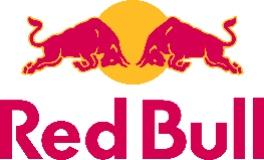 Logo of Red Bull hiring for jobs in New Zealand on GrabJobs