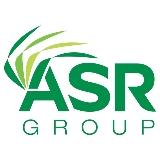 Logo of Redpath Sugar Ltd hiring for jobs in Canada on GrabJobs