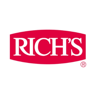 Logo of Rich Products Corporation hiring for jobs in Canada on GrabJobs