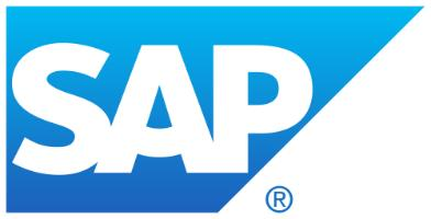 Logo of Sap hiring for jobs in Canada on GrabJobs