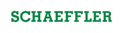 Logo of Schaeffler Group hiring for jobs in Canada on GrabJobs