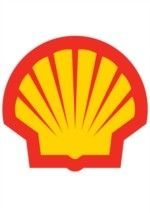 Logo of Shell Business Operations Kuala Lumpur hiring for jobs in Malaysia on GrabJobs