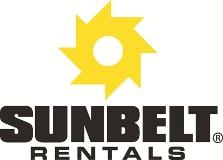 Logo of Sunbelt Rentals hiring for jobs in Canada on GrabJobs
