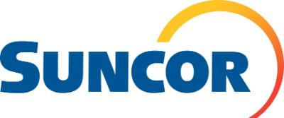 Logo of Suncor Energy Services hiring for jobs in Canada on GrabJobs