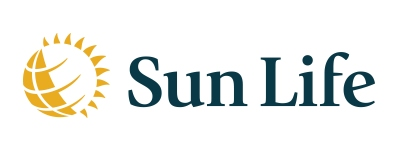 Logo of Sun Life Financial hiring for jobs in Canada on GrabJobs