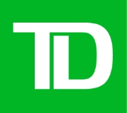 Logo of Td Bank hiring for jobs in Canada on GrabJobs