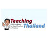 Logo of Talent hiring for jobs in Thailand on GrabJobs