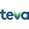 Logo of Tevapharm hiring for jobs in Thailand on GrabJobs