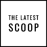 Logo of The Latest Scoop hiring for jobs in Canada on GrabJobs