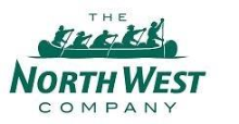 Logo of The North West Company hiring for jobs in Canada on GrabJobs