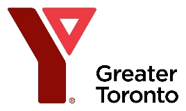 Logo of The Ymca Of Greater Toronto hiring for jobs in Canada on GrabJobs