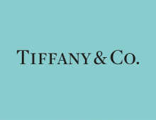 Logo of Tiffany & Co. hiring for jobs in Canada on GrabJobs